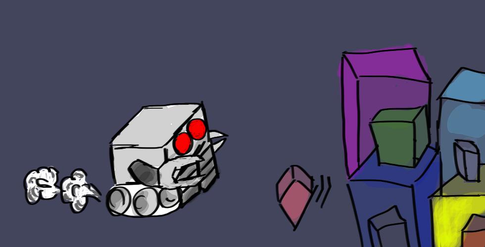 robot_color