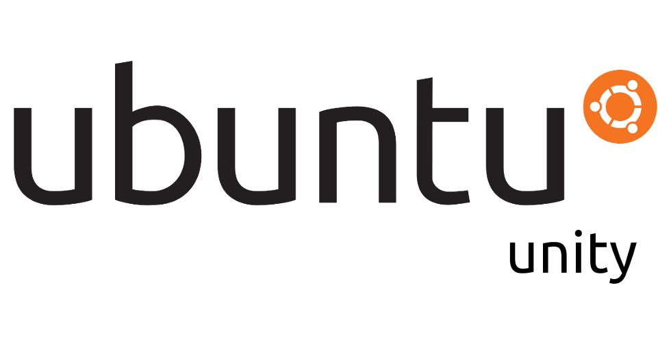 ubuntu_980x500