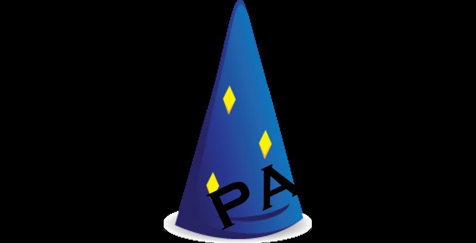 dropwizard_PART2_980x500