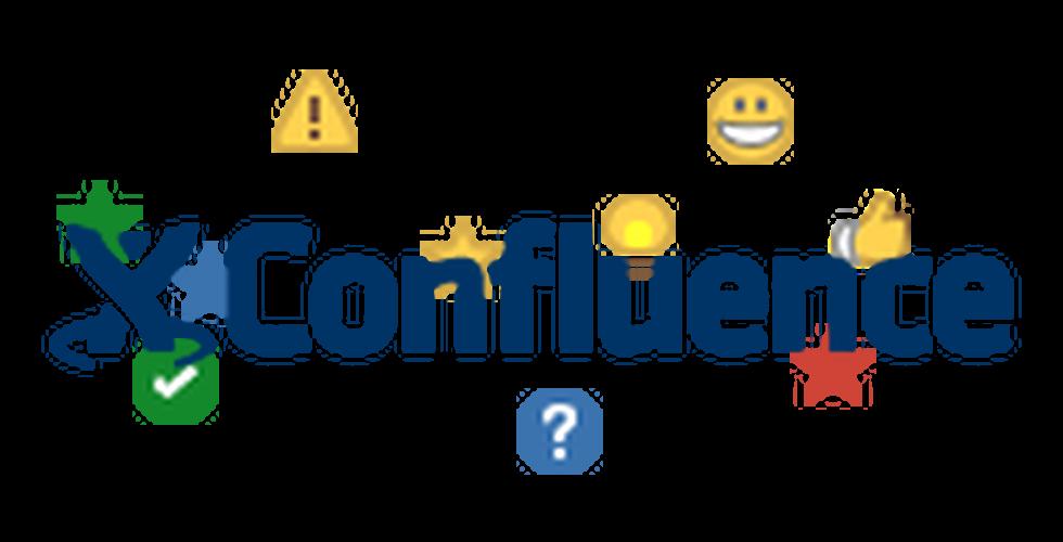 Confluence_Shines