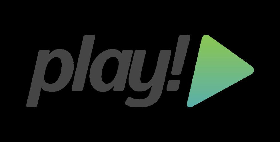 play-framework_980x500