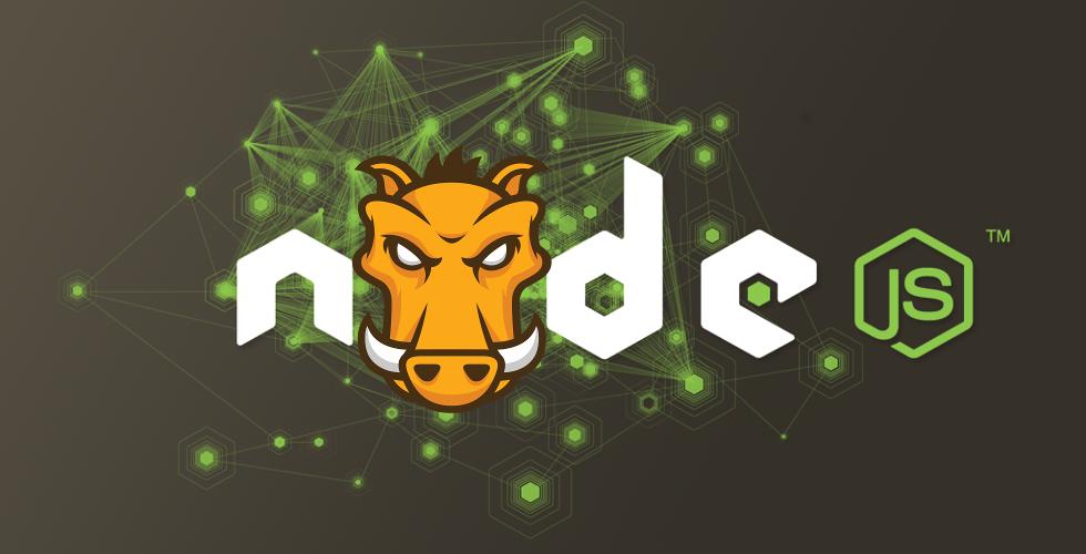 grunt_node