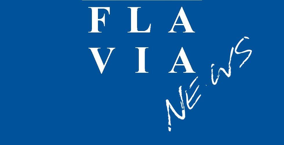 Flavia News
