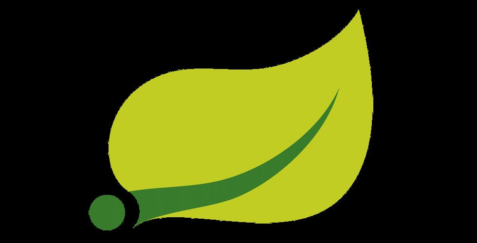 spring-leaf_980x500