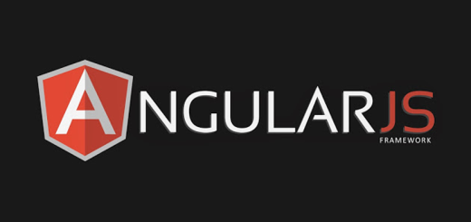 angular-featured