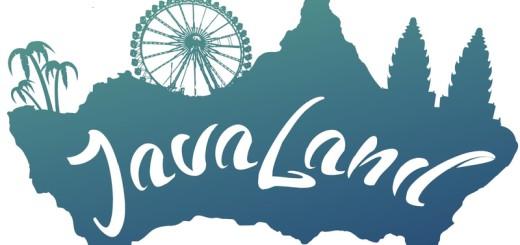 csm_Logo_JavaLand_003567f083