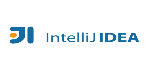 logo_intellij_idea (1)