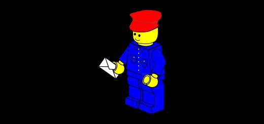 lego-36569