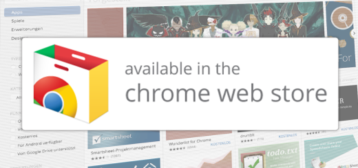 ChromeExtensionBanner