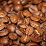 Kaffeebohnen_001